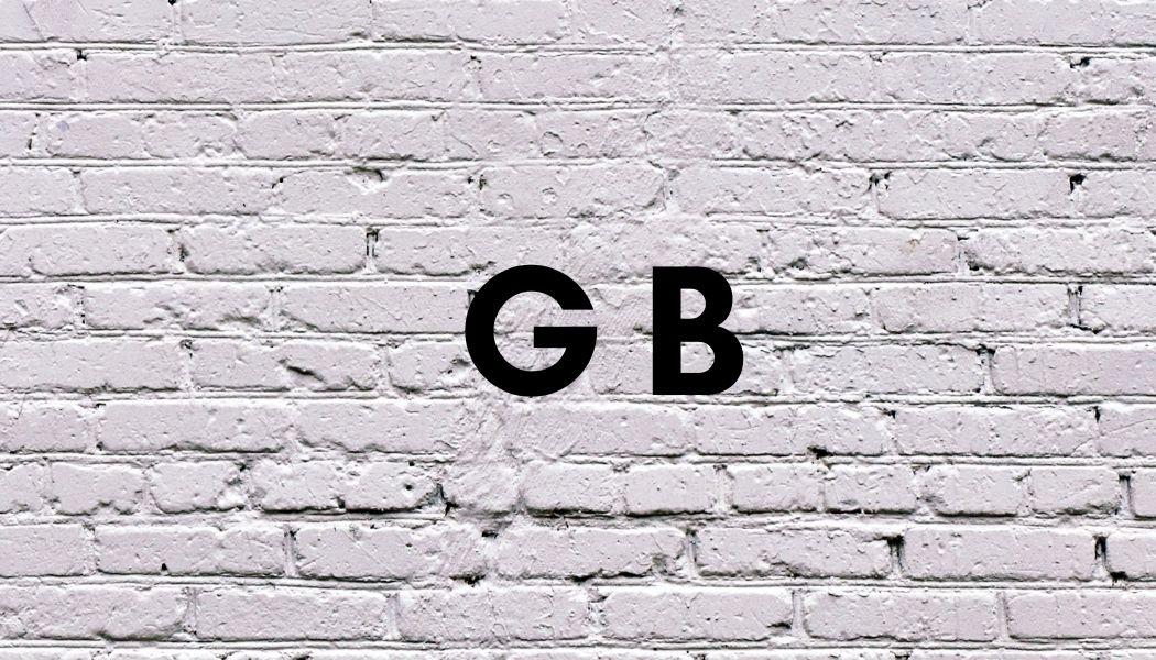 GB Digital